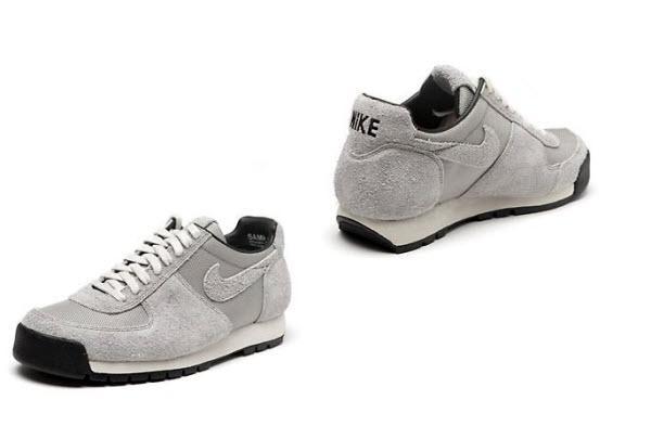 Nike Sportswear x Steven Alan/Air Zoom Lava