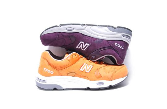 New Balance 1700 1