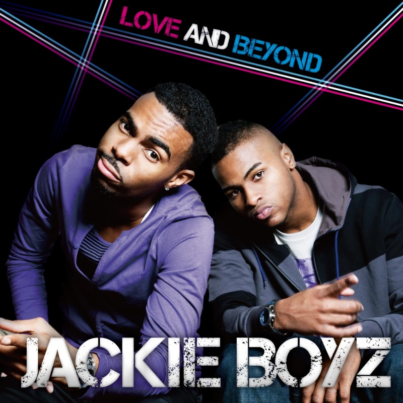 jackie boyz Love and Beyond