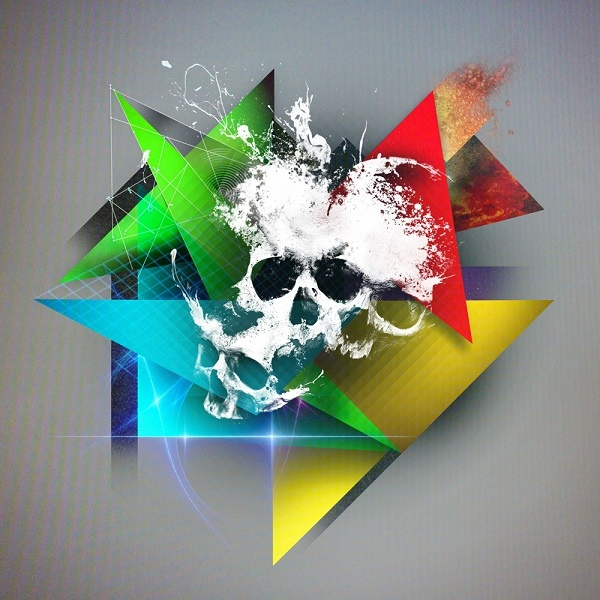 SKisM/The Division EP ~ Experts