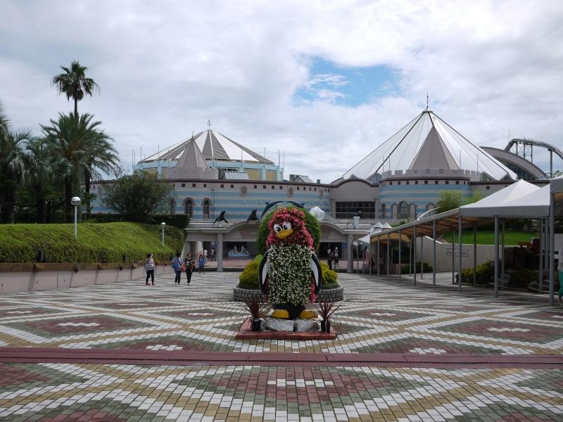 Wakayama 2015 ~ 046