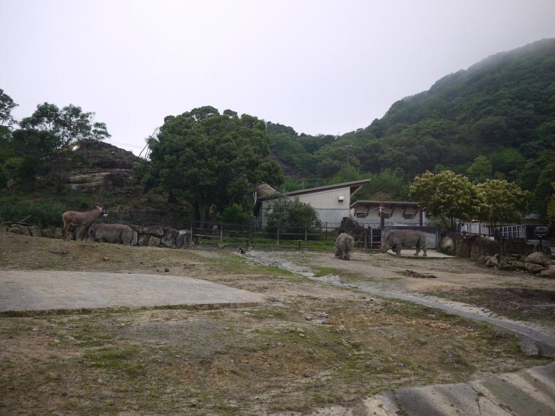 Wakayama 2015 ~ 070