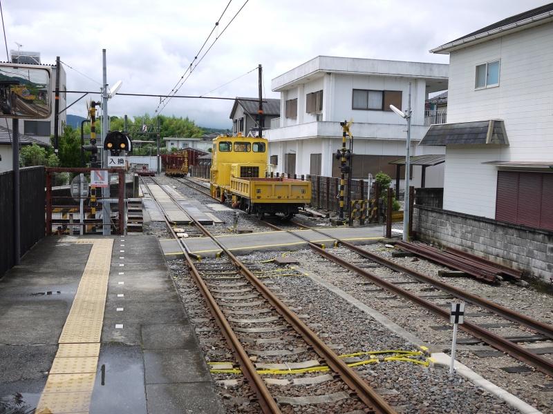 Wakayama 2015 ~ 111