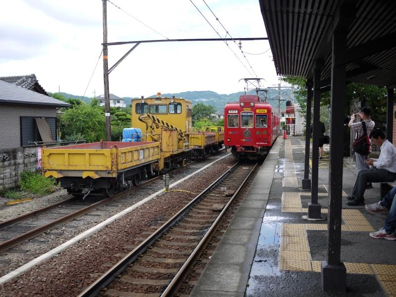 Wakayama 2015 ~ 114