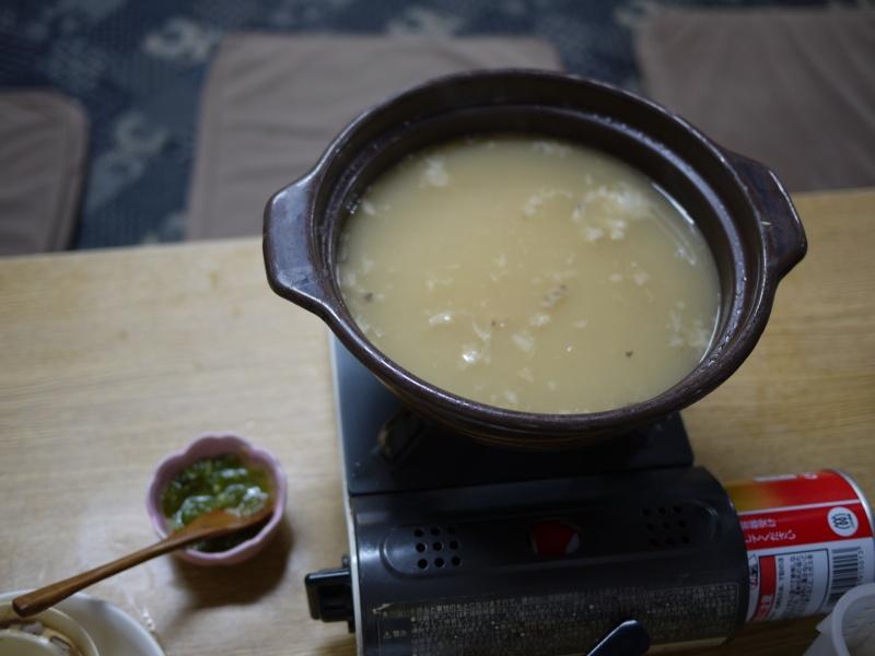 Wakayama 2015 ~ 119