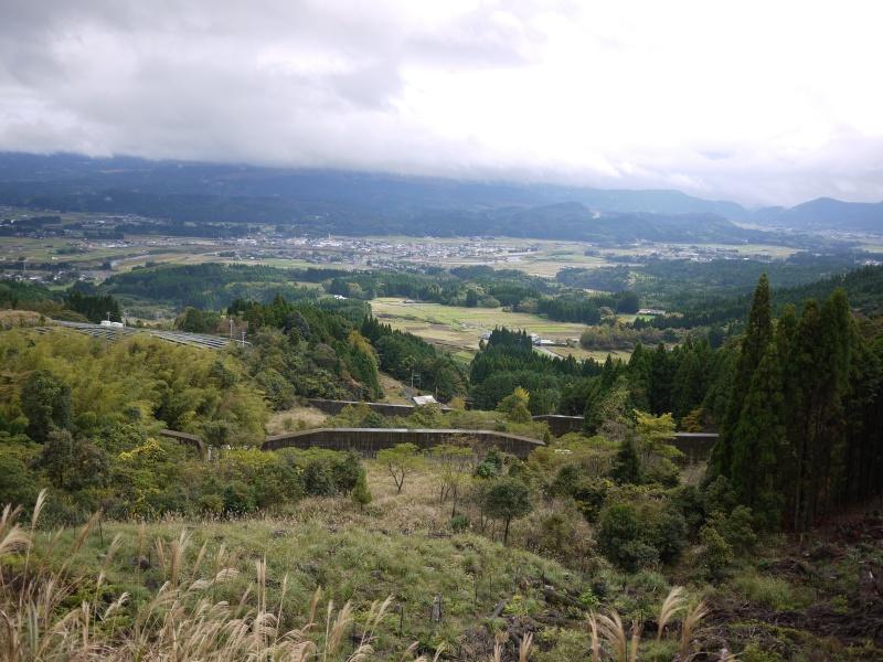 Kumamoto 0040