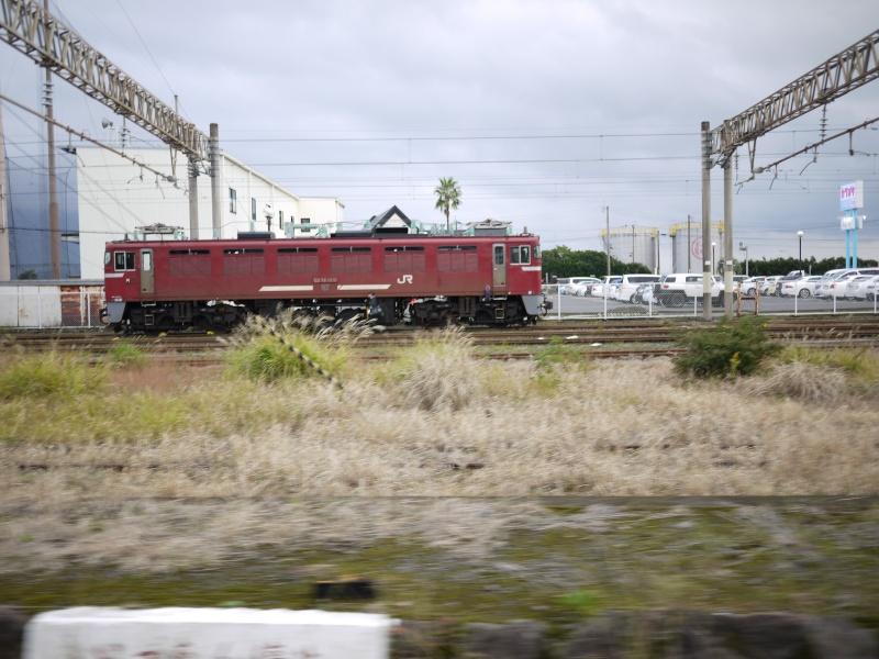 Kagoshima 0002
