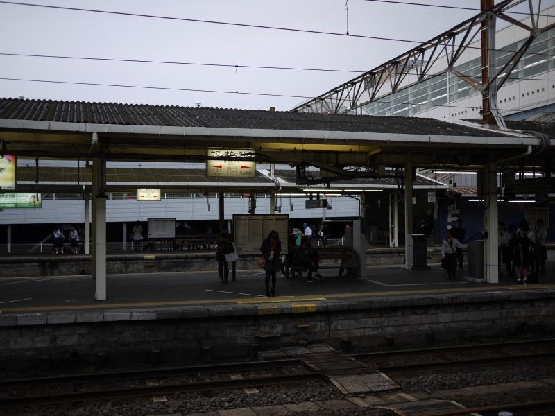 Kagoshima 0004