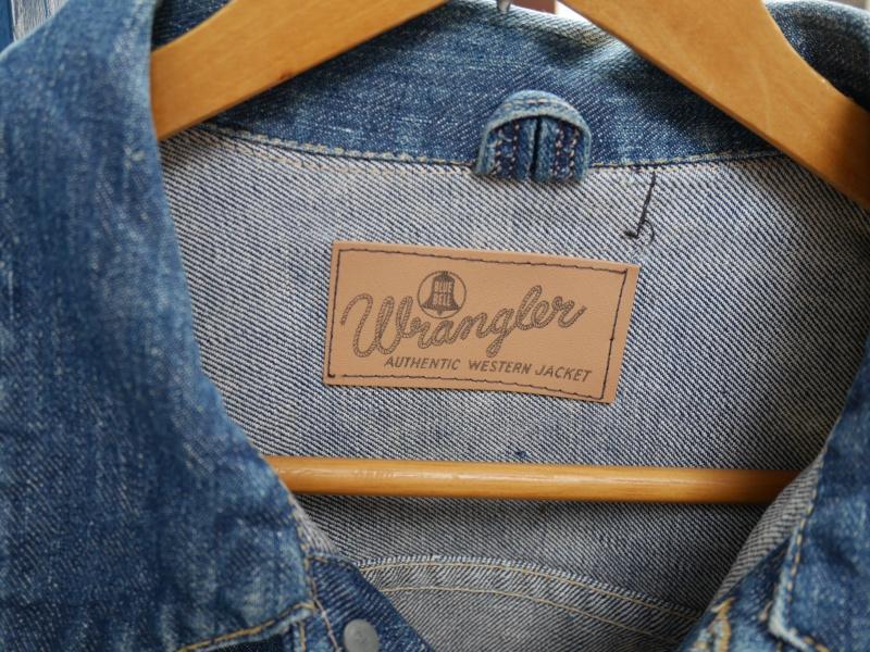 Early 50's Wrangler 010