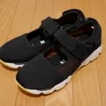 MARNI Neoprene Hi-Top Sneakers