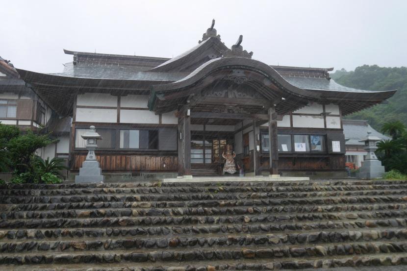MIYAZAKI 0121