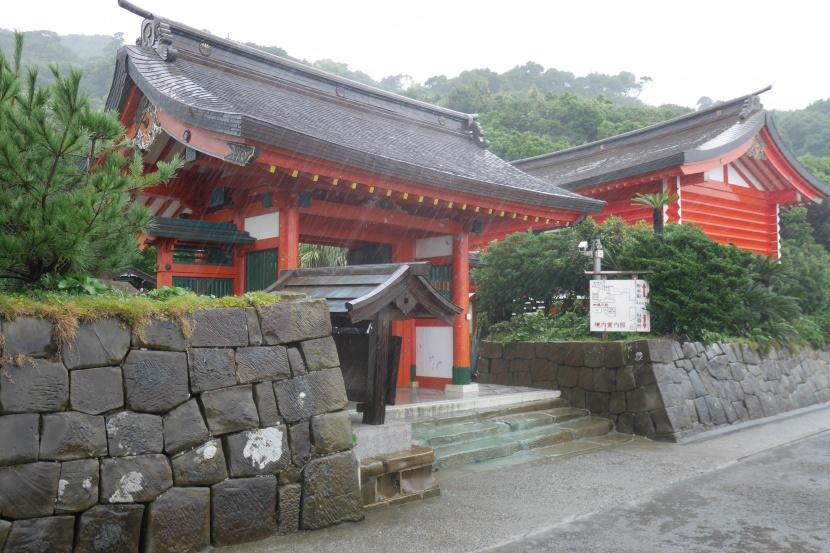 MIYAZAKI 023