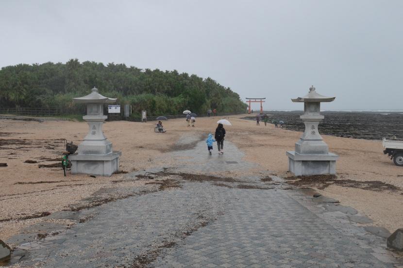MIYAZAKI 0126