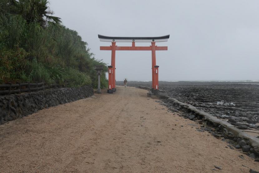 MIYAZAKI 0138