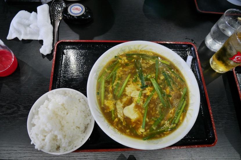MIYAZAKI 0167