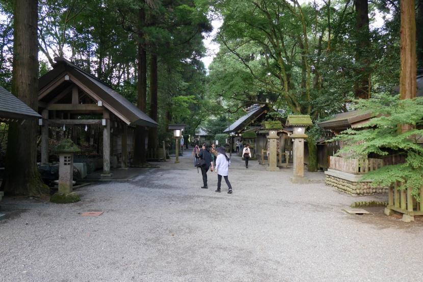 TAKACHIHO 00154