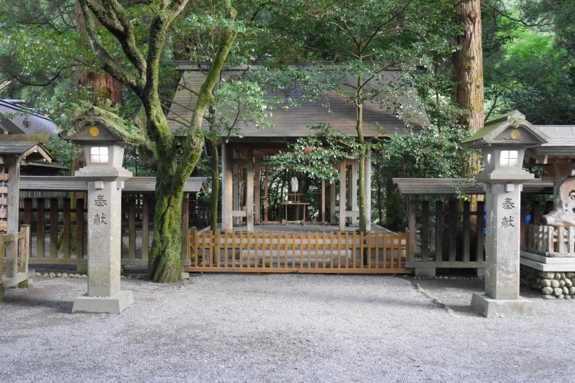 TAKACHIHO 00155