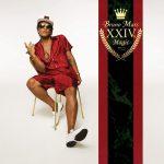 Bruno Mars/24K Magic