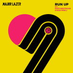 Major Lazer Feat. Nicki Minaj & PARTYNEXTDOOR / Run Up